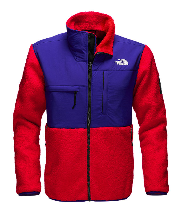 MEN'S DENALI JACKET
