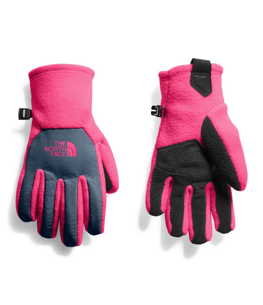 Youth Denali Etip™   Gloves-