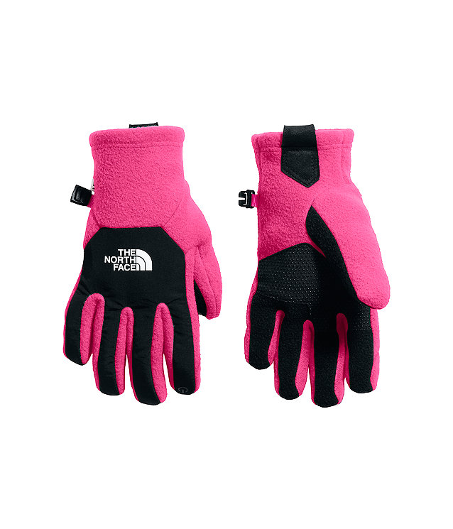 Youth Denali Etip™   Gloves