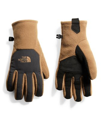 Men's Denali Etip™ Gloves by The North Face