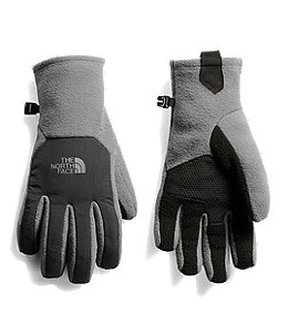 1910408aab110f Shop Men's Gloves - ETip & Winter Gloves | Free Shipping | The North Face