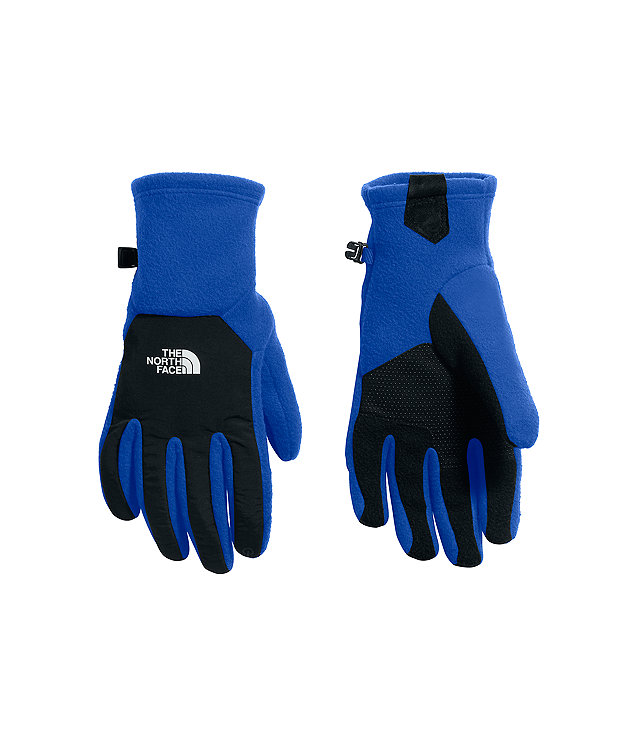 a5336a9c3 Men's Denali Etip™ Gloves