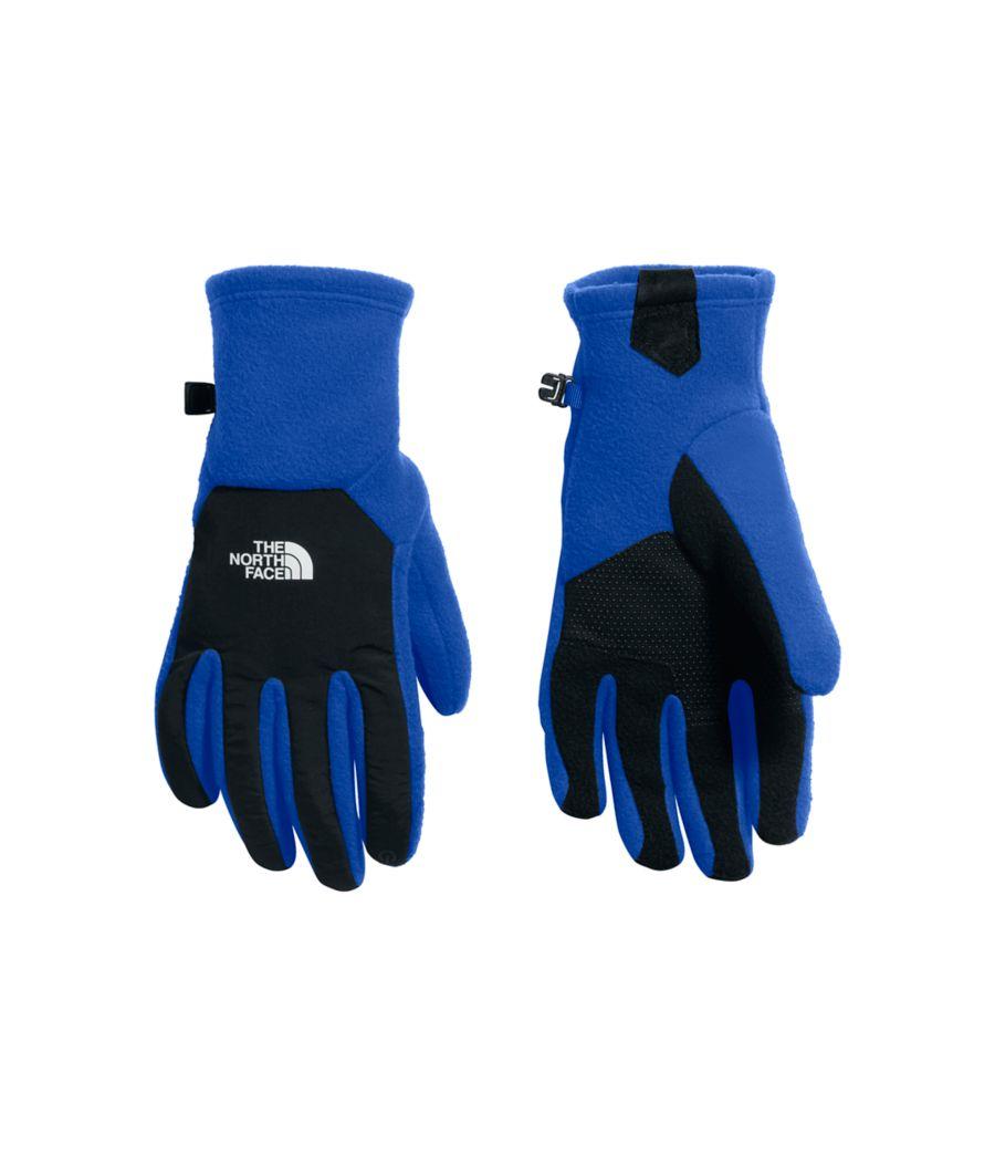 Men's Denali Etip™ Gloves-