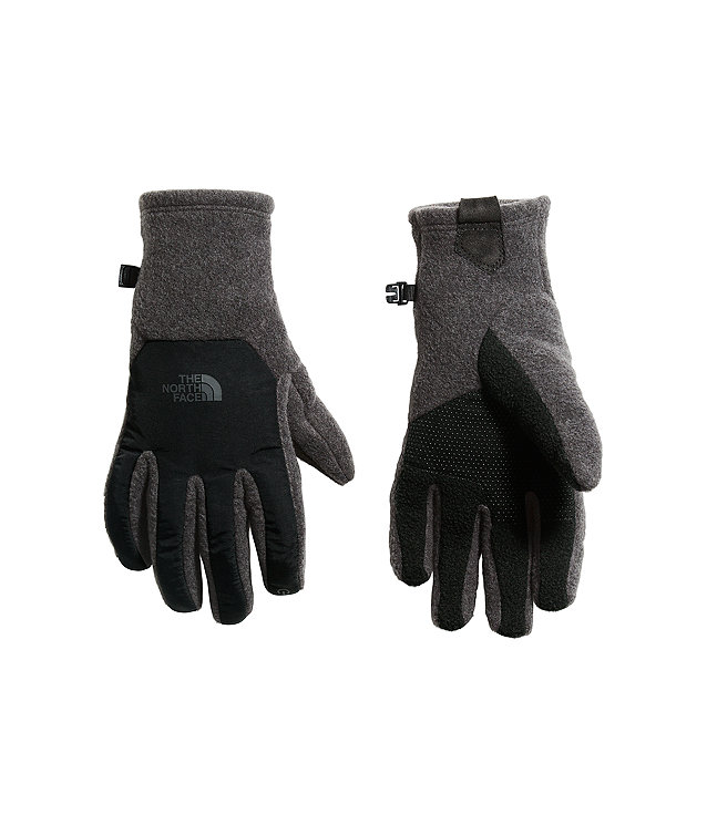 Men's Denali Etip™ Gloves