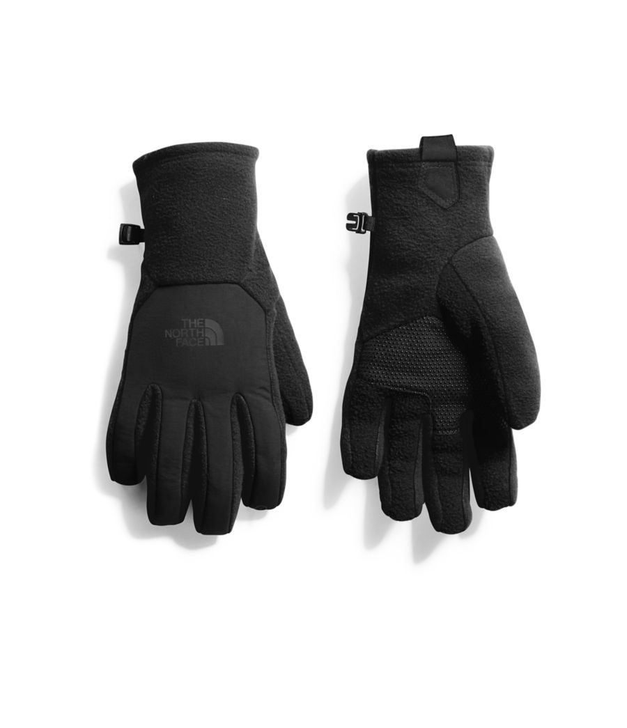 Men's Denali Etip™ Gloves-