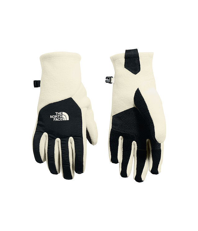 c091c48ec Women's Denali Etip™ Gloves