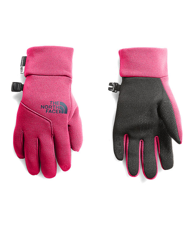 Youth Etip™   Gloves