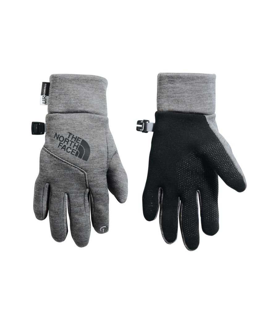 Youth Etip™   Gloves-