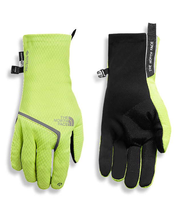 Men's Gore CloseFit Tricot Gloves