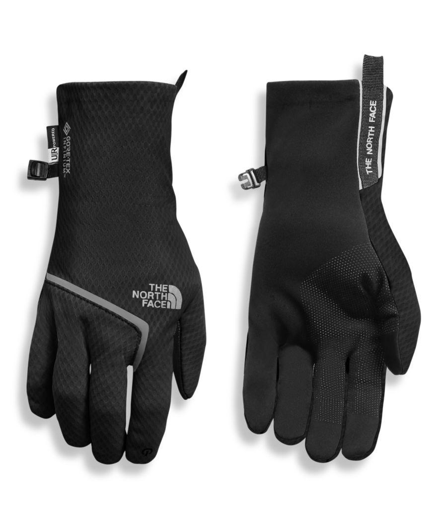 Men's Gore CloseFit Tricot Gloves-