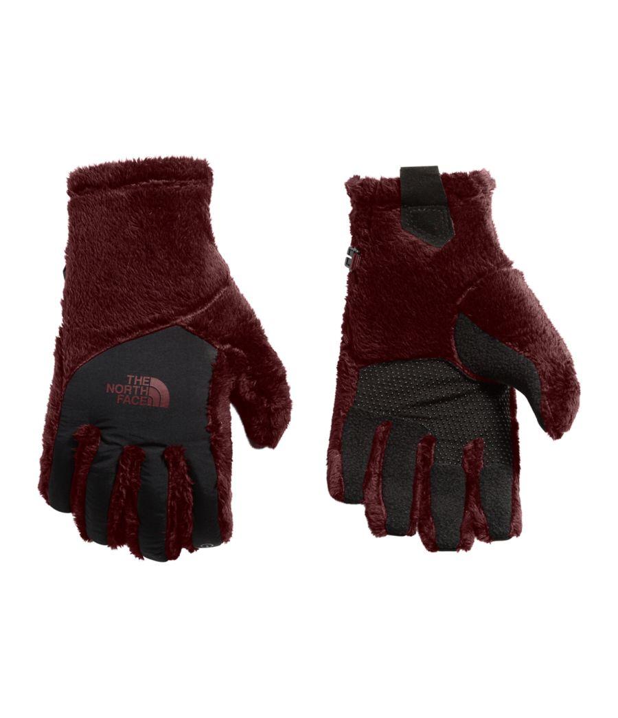 Women's Osito Etip™   Gloves-