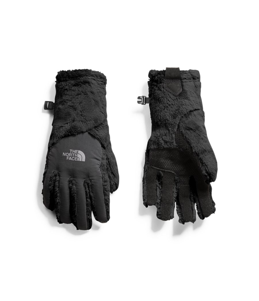 Women's Osito Etip™   Gloves-