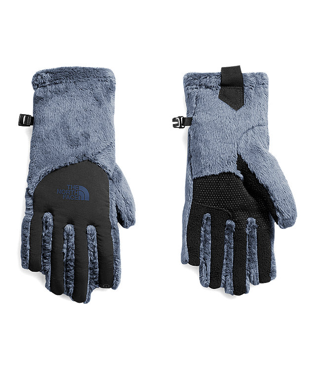 Women's Osito Etip™   Gloves