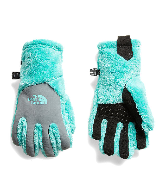 Girls' Osito Etip™ Gloves