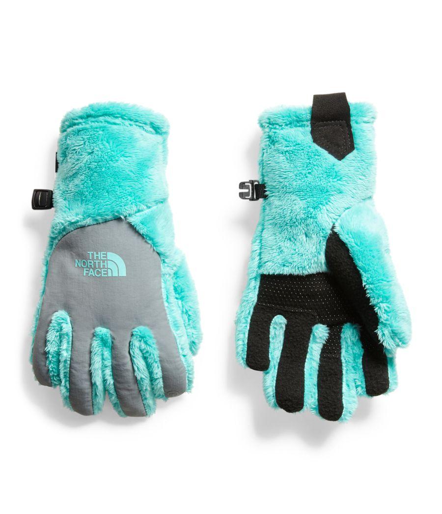 Girls' Osito Etip™ Gloves-