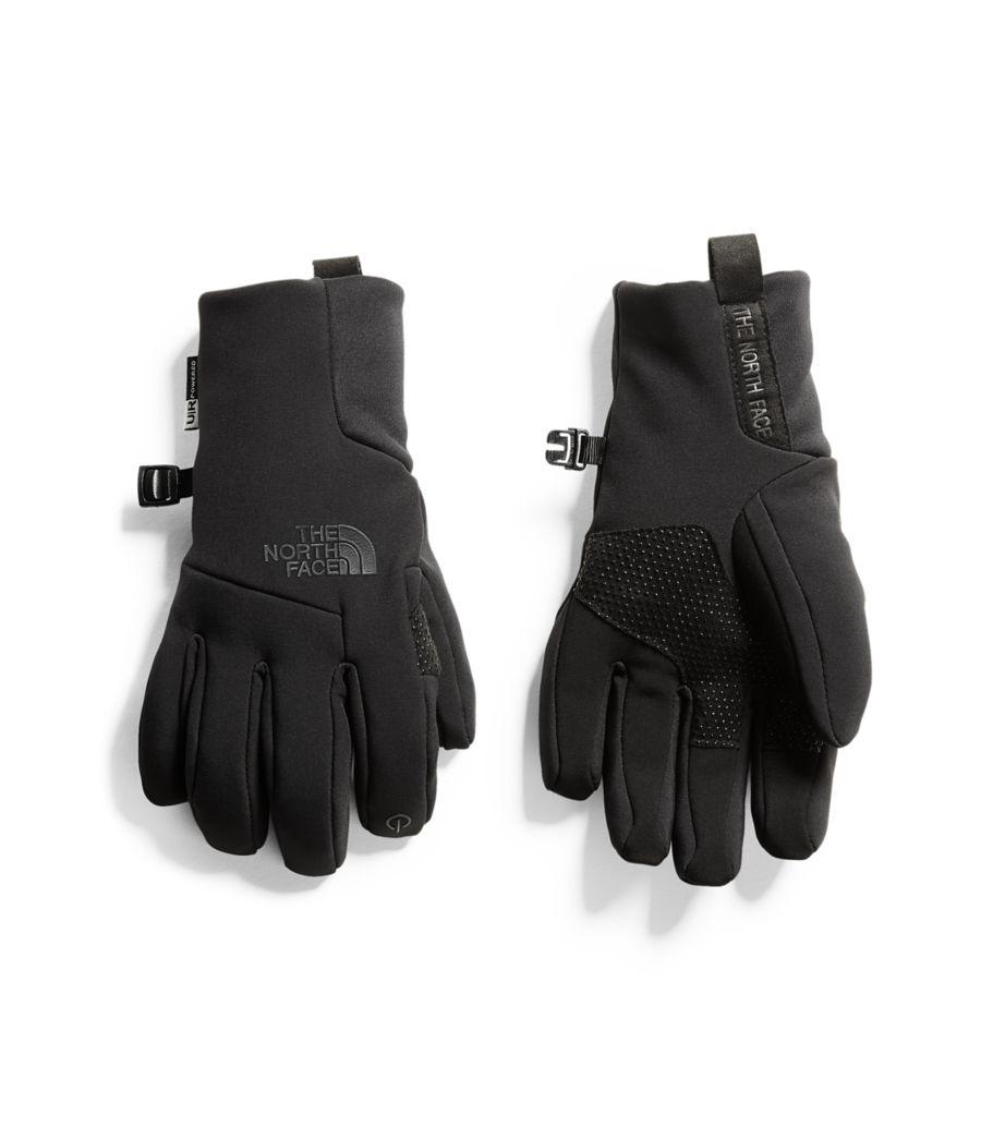 Youth Apex+ Etip™   Gloves-