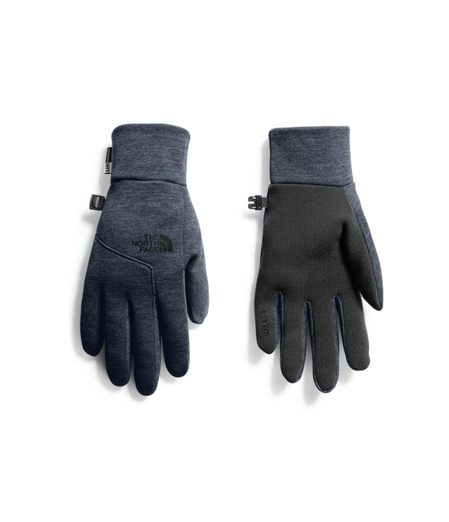 Etip™ Gloves-
