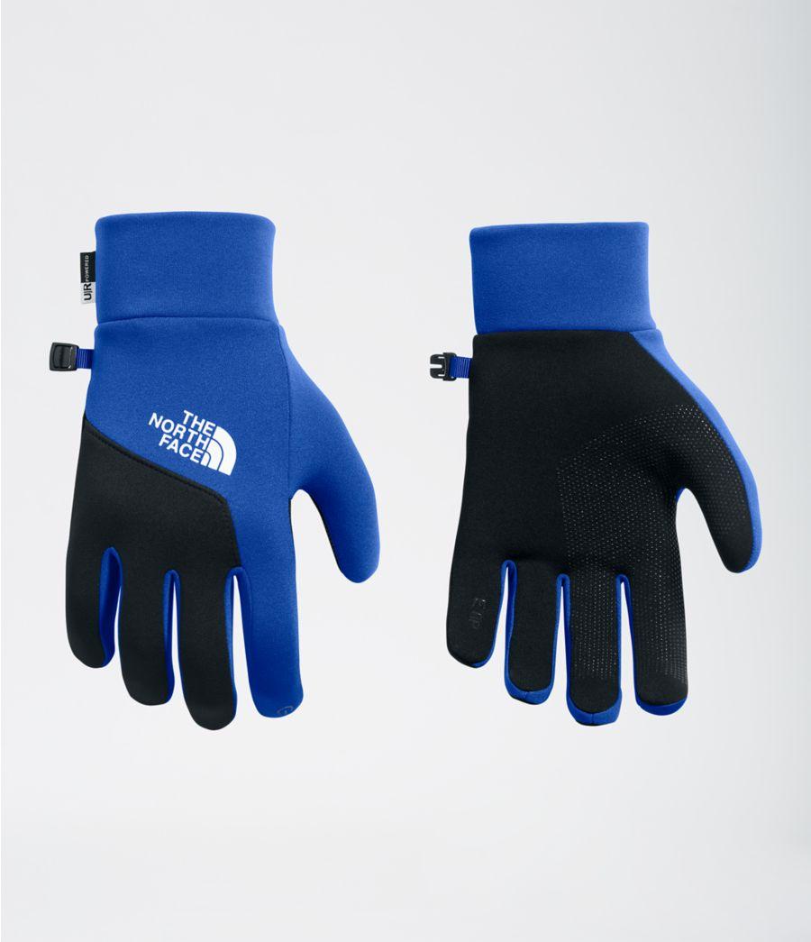 Etip™ Gloves-