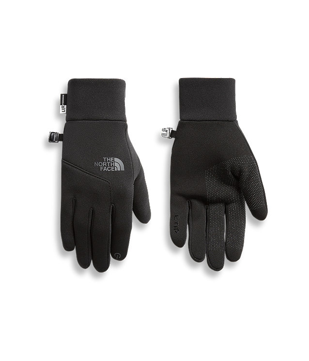 Etip™ Gloves