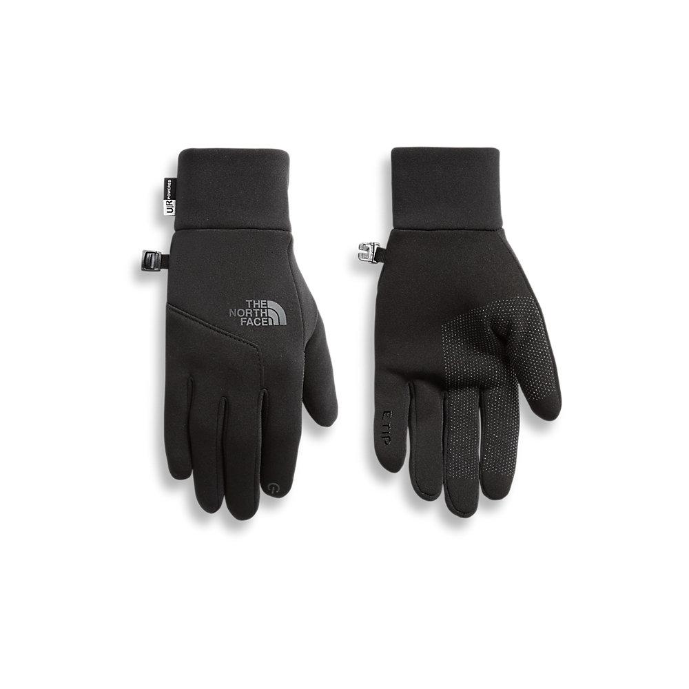 4cf2ab9ad4bc5 Etip™ Gloves