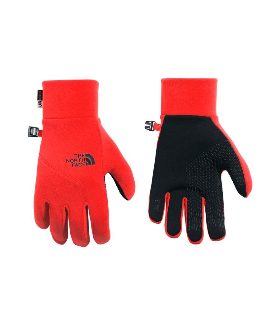 Women's Etip™   Gloves-