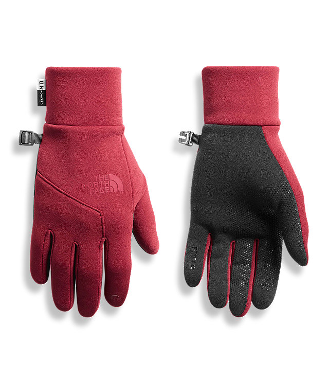 Image result for WOMEN'S ETIP™ GLOVES