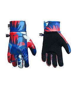 4f991c0379 Women's Etip™ Gloves