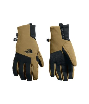 66025997a MEN'S MONTANA GORE-TEX® GLOVES | United States