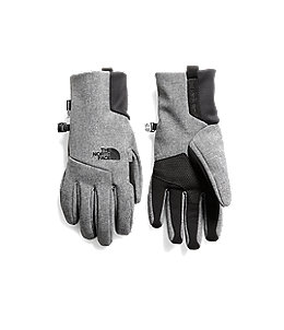 fe6390daaae The North Face Men s Accessories