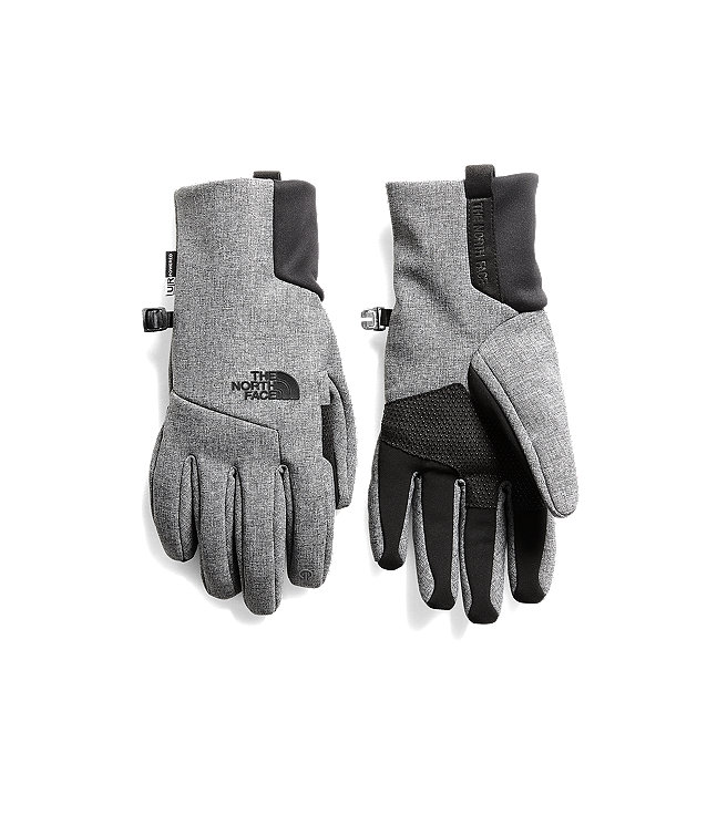 Men's Apex+ Etip™ Gloves