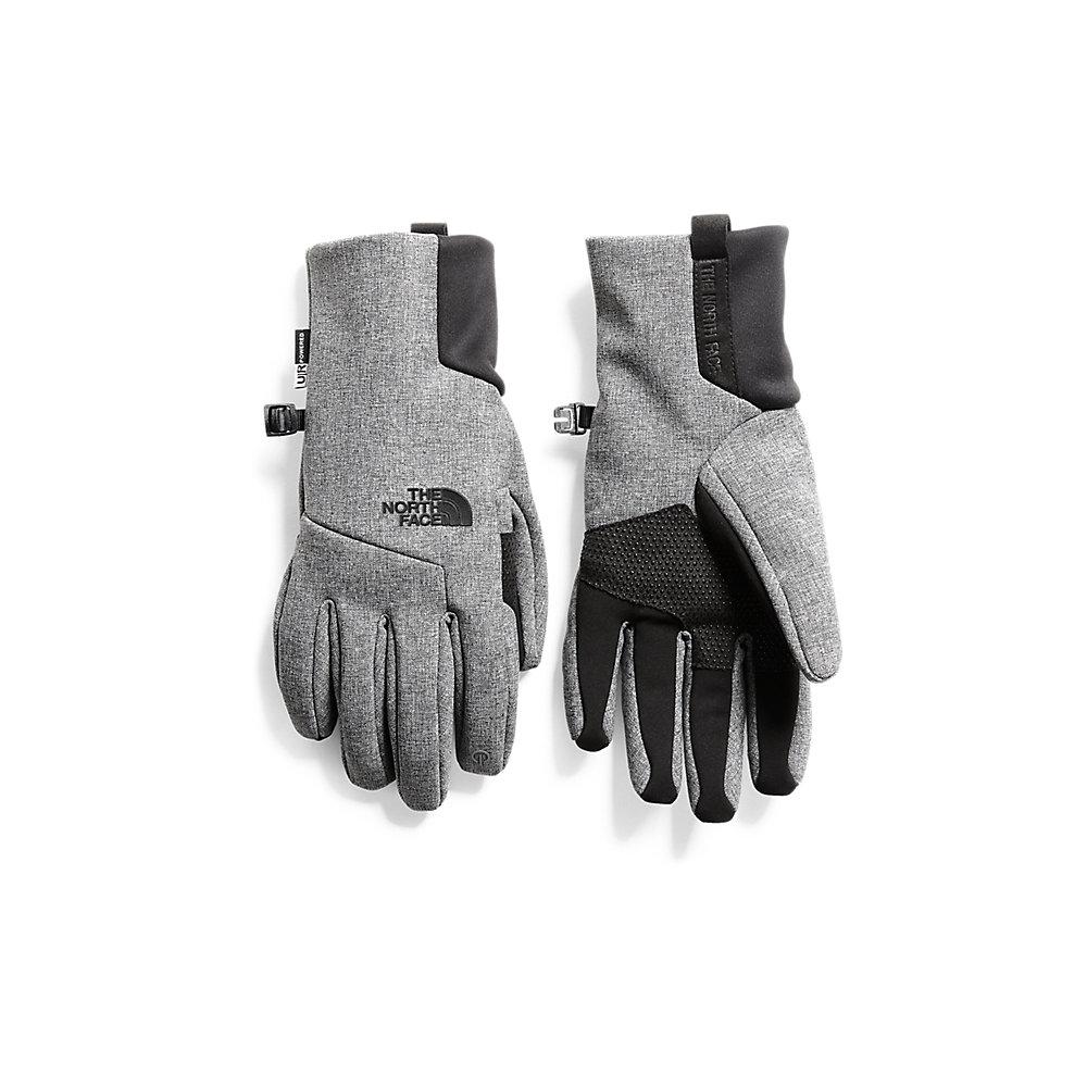 01a5ad2a389 Men s Apex Plus Etip™ Gloves