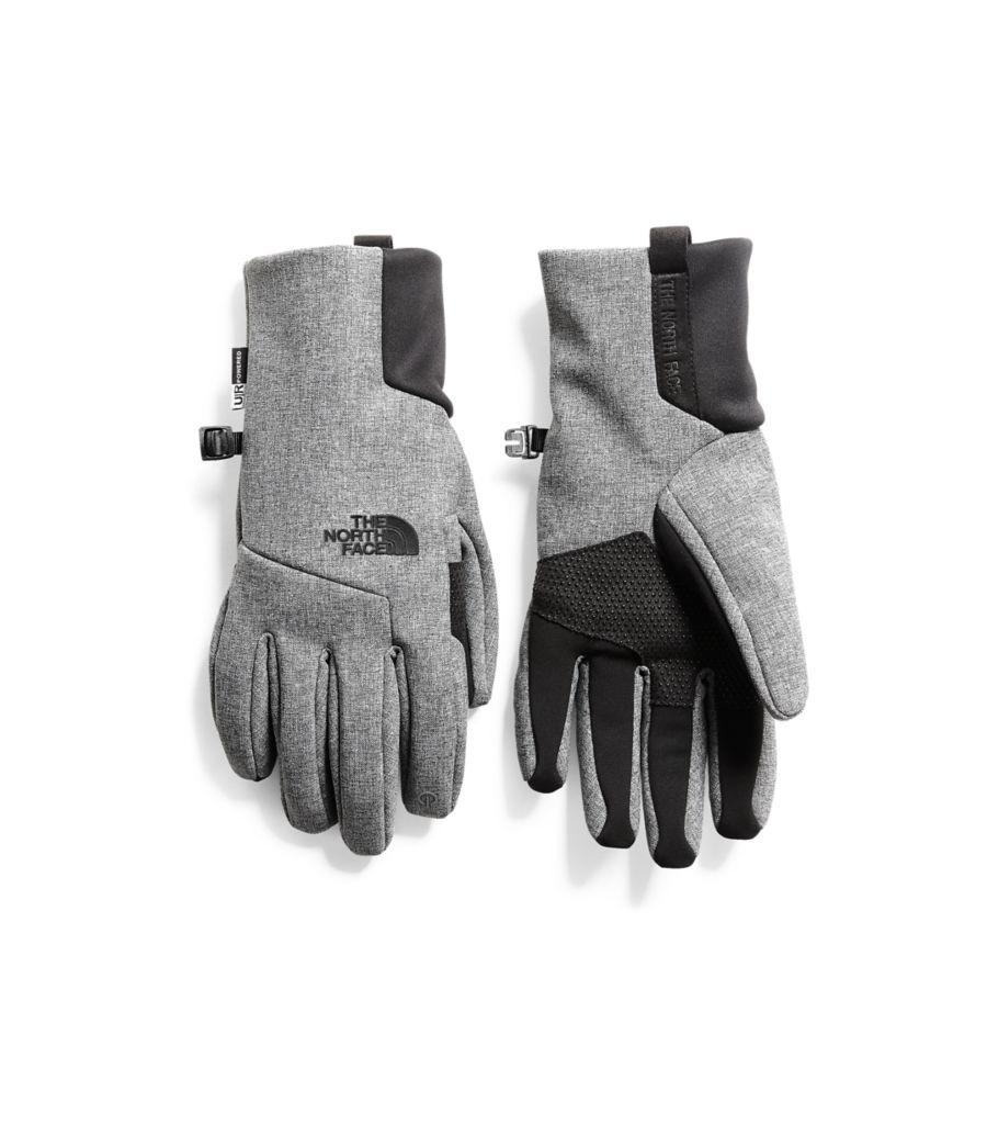 Men's Apex+ Etip™ Gloves-