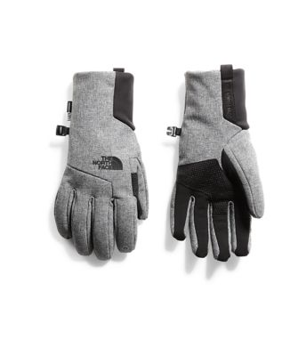 a76a48219 Women's Etip™ Gloves | United States