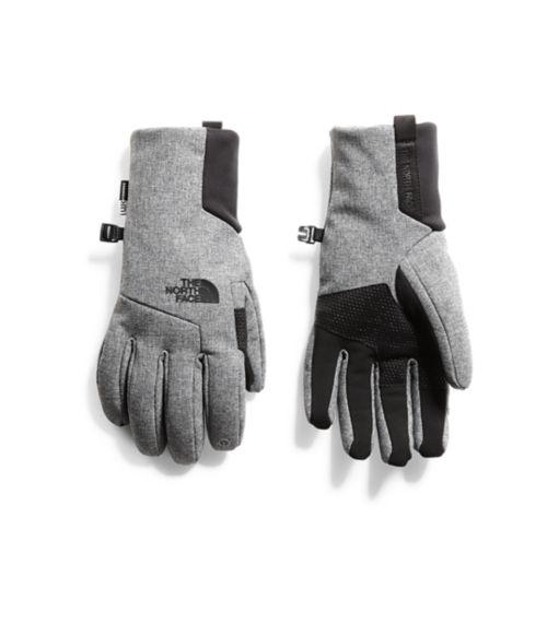 Women's Apex Plus Etip™   Gloves   The North Face