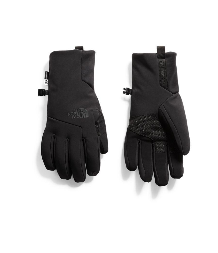 Women's Apex Plus Etip™   Gloves-