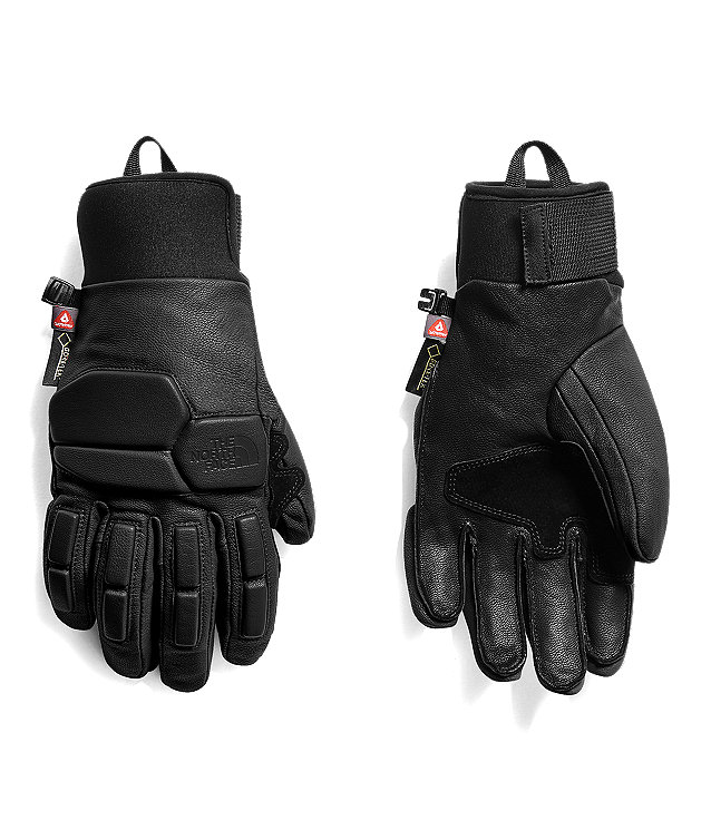 Purist GTX Gloves