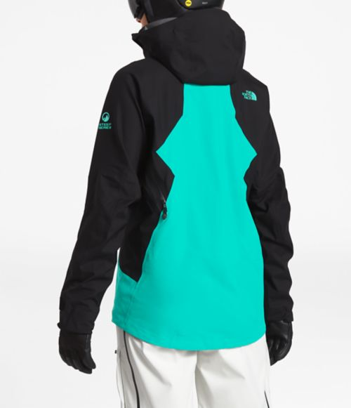 Manteau Purist pour femmes-