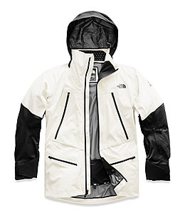 Women s Sale at The North Face  ab4c73516