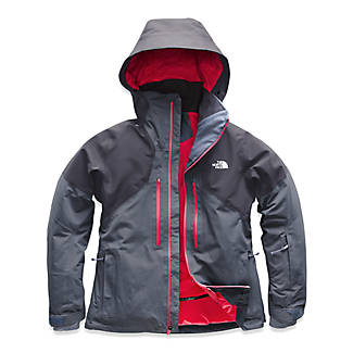 ef2dbde5aa Shop Snowsports Clothing and Snow Jackets