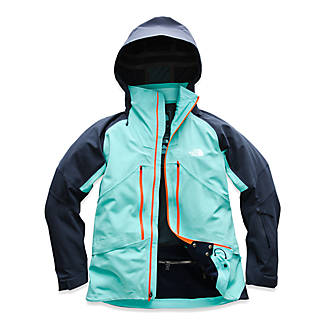22813460e Shop Snowsports Clothing and Snow Jackets | The North Face