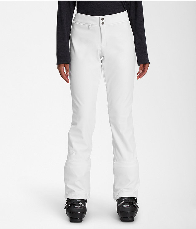 Women's Apex STH Pants