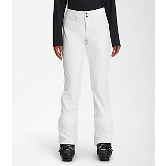 accd2dc8b4c Shop Ski Pants, Snow Pants & Bibs | Free Shipping | The North Face