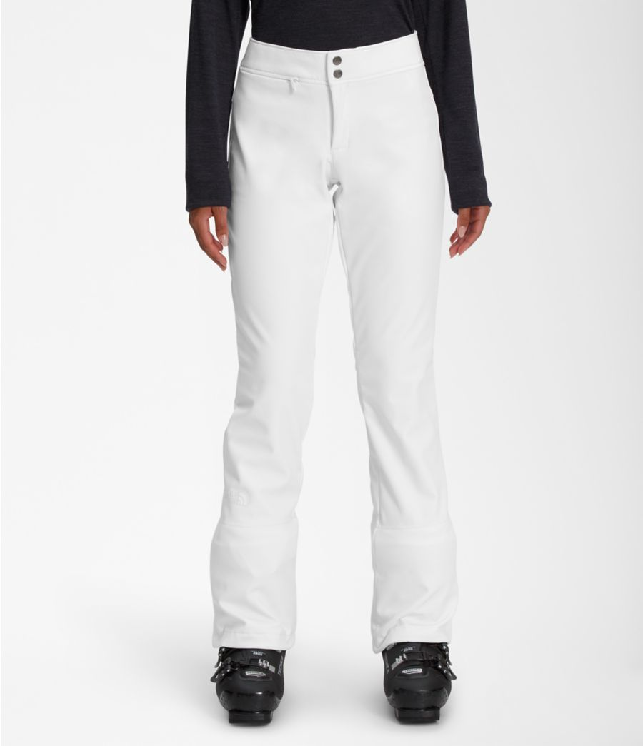 Women's Apex STH Pants-
