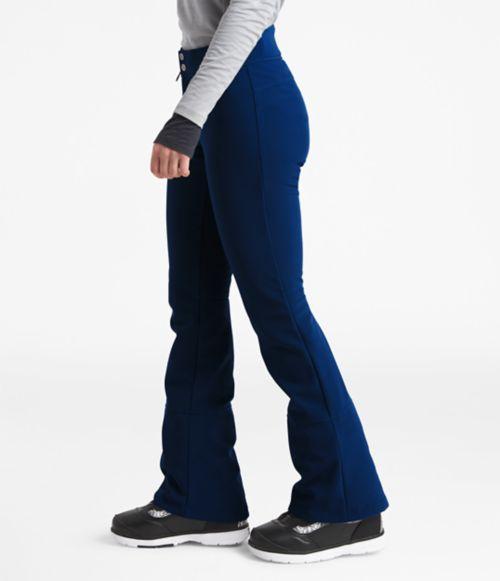 Women's Apex STH Pants-