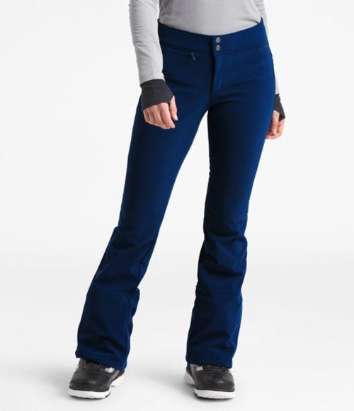 Pantalon Apex STH pour femmes-