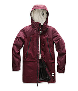 f01adf0b4435 Women s Sale at The North Face
