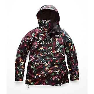 Shop Ski Jackets 3ece6aaa7