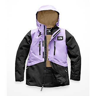 84e5fd946 Shop Snowsports Clothing and Snow Jackets | The North Face