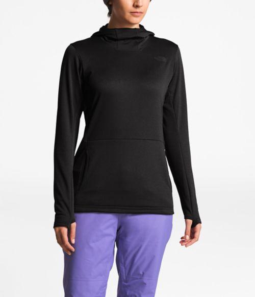 Women's Kelkiney Pullover-