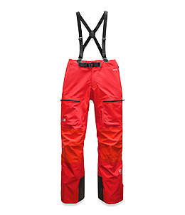 43a9729c66acd Shop Women's Shorts, Pants & Bottoms | Free Shipping | The North Face